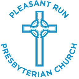 Pleasant Run Presbyterian